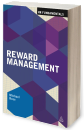 Reward-Management-Book