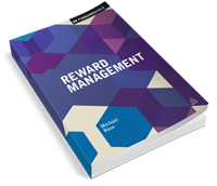 Reward-Management-paperback
